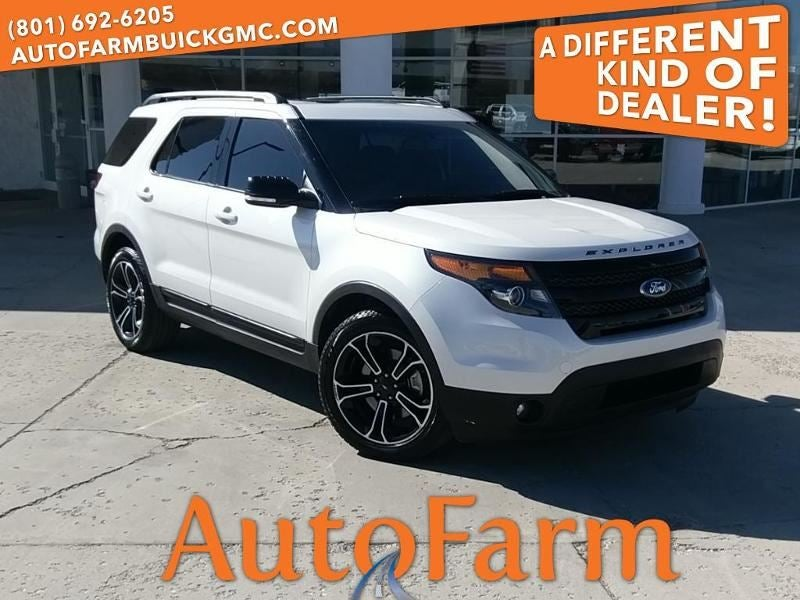 price detail xlt at ford used motors haims explorer serving fwd fort