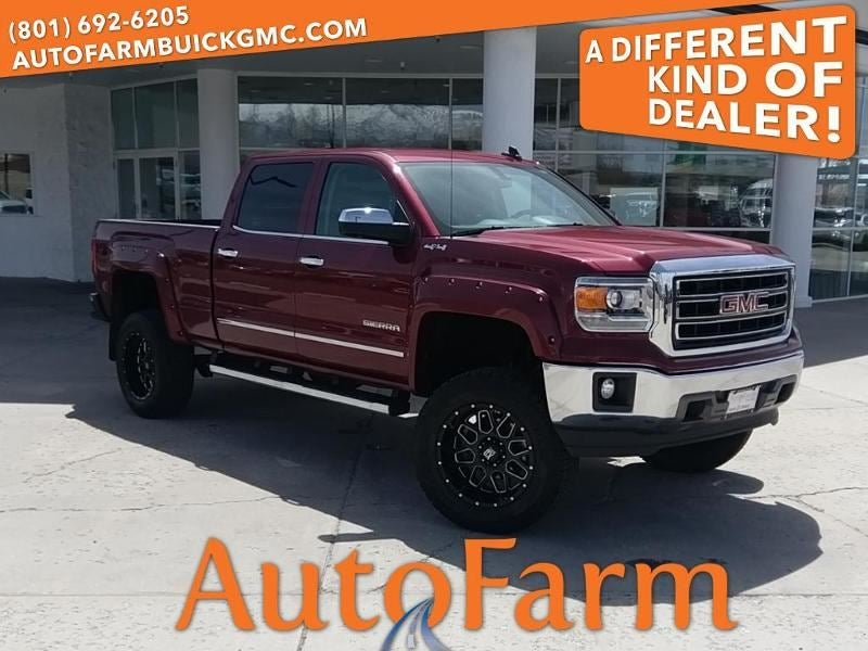 review sierra truck dealers pickup best gmc guide consumer denali trucks buy auto large buys