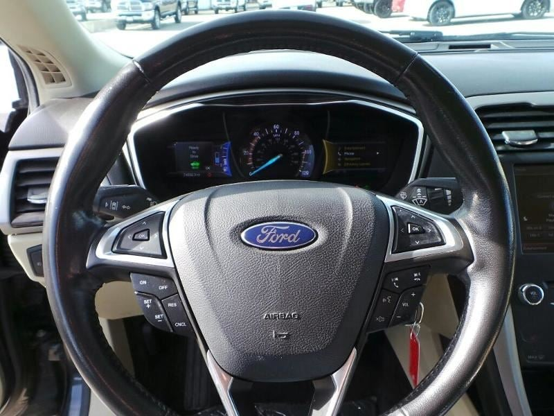 ford review youtube hqdefault se ecoboost watch fusion