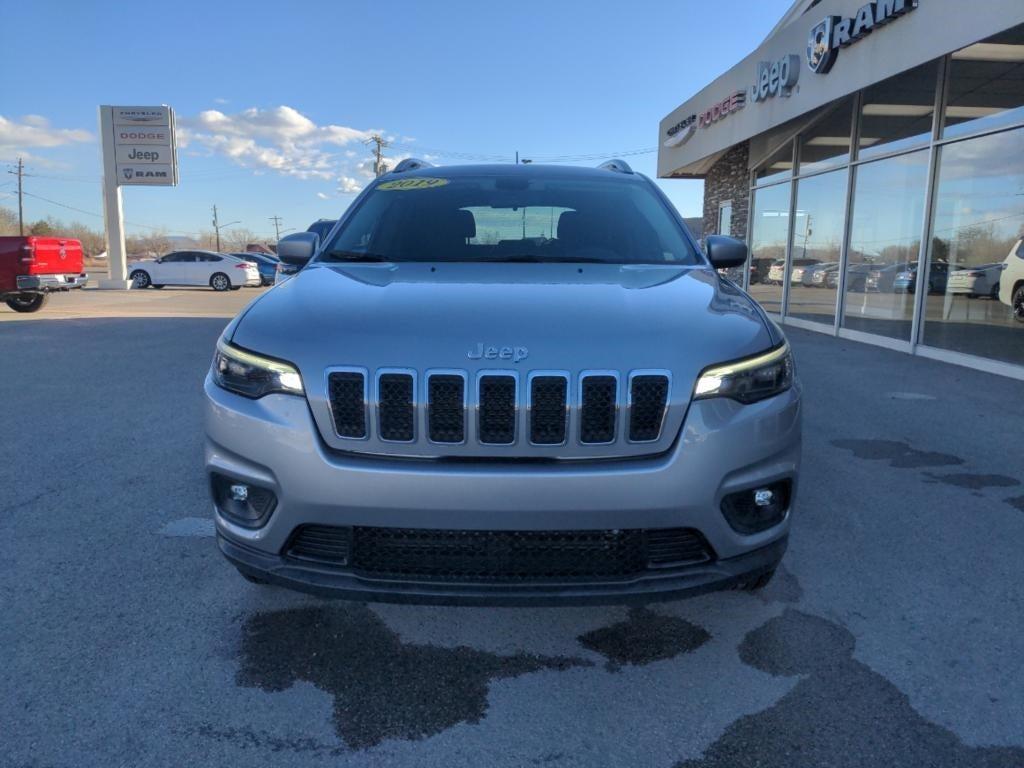 Price Ut Trucks For Sale New Dodge Chrysler Autofarm Cdjr 2005 Jeep Grand Cherokee Trailer Hitch 2019 Latitude In Ram