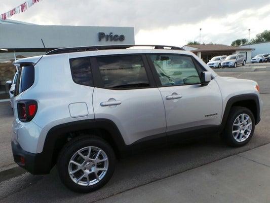 Jeep Models Latest Price Lists   Jeep® UK   400x533